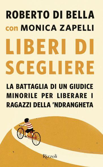 """""""Liberi di scegliere"""", l'appello di Libera e Agape: «Serve una legge»"""