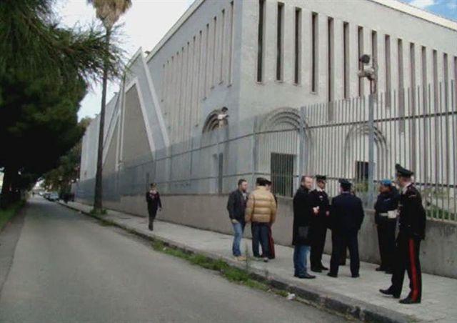'Ndrangheta, il pentito De Carlo in aula conferma le accuse a Dimitri De Stefano