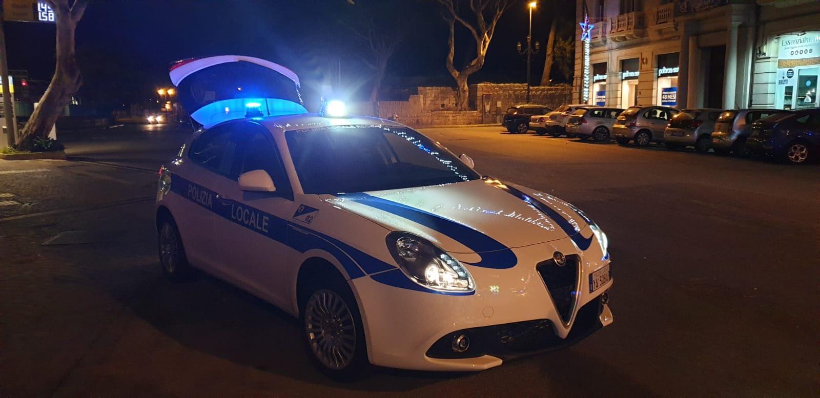 Focus 'ndrangheta, 21 persone denunciate dalla polizia locale