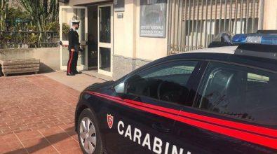 San Luca, truffa aggravata all'Inps denunciate 458 persone