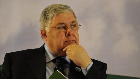 Regionali Calabria: i candidati della lista Callipo Presidente Circoscrizione Reggio Calabria
