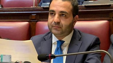 Regionali Calabria: i candidati di Forza Italia Circoscrizione Reggio Calabria