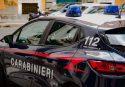 Femminicidio nel Catanzarese, donna di Stalettì uccisa a coltellate: fermato un 36enne