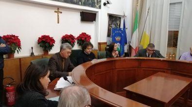 Villa S.G., Santoro attacca: «Tutto gira intorno a conquiste personali»