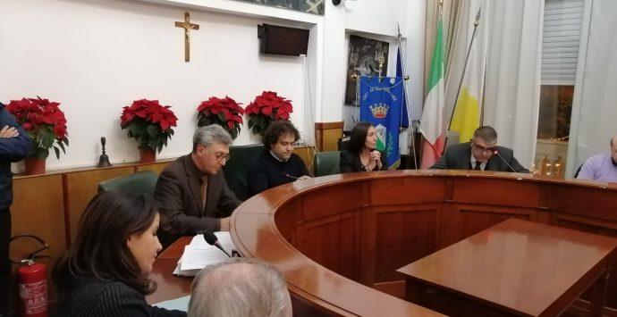 Villa, Giustra: «Ancora solo indagini, nessun condannato»
