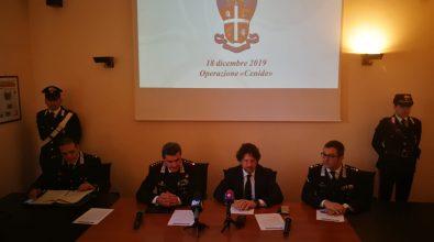 Villa San Giovanni: arrestati sindaco e manager della Caronte & Tourist. Ecco tutte le accuse, i nomi e i dettagli