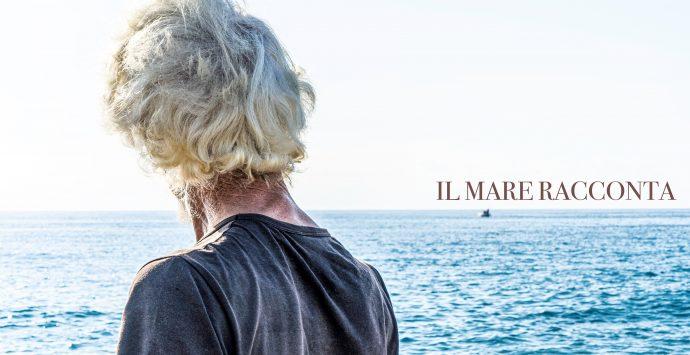 """""""Il mare racconta"""", docu-film antropologico di Migliaccio Spina"""