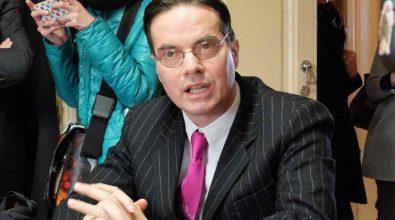 Klaus Davi sarà ambasciatore in Italia e nel mondo del comune di Platì