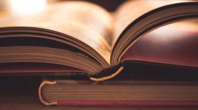 """Un anno di letture ad alta voce alla biblioteca """"De Nava"""", domani porte aperte ai volontari"""