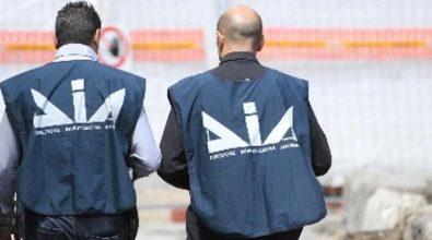 La Dia sequestra beni per 1,5 milioni di euro a pregiudicato della cosca Facchineri