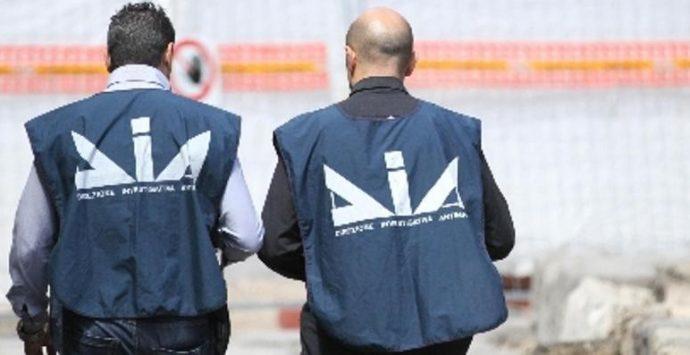 Ndrangheta, beni per 2 mln sequestrati a esponente clan Pesce