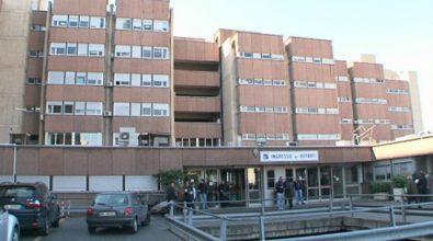 Aggressione al Gom, l'ordine dei medici: «Rispettare autonomia e competenze»