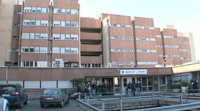 """Errori sanitari, rischio risarcimento """"monstre"""" per l'ospedale reggino"""