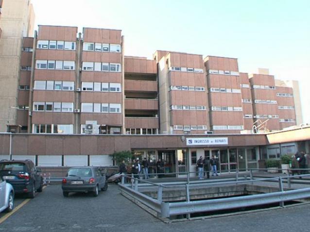 Coronavirus Reggio Calabria, Uil Fpl proclama lo stato di agitazione al Gom