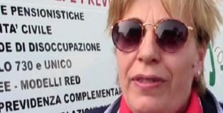 Regionali Calabria: I candidati Pd Circoscrizione Reggio Calabria