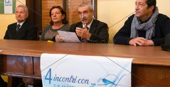 """Concorso letterario """"Italo Falcomatà"""", conto alla rovescia per il vincitore"""