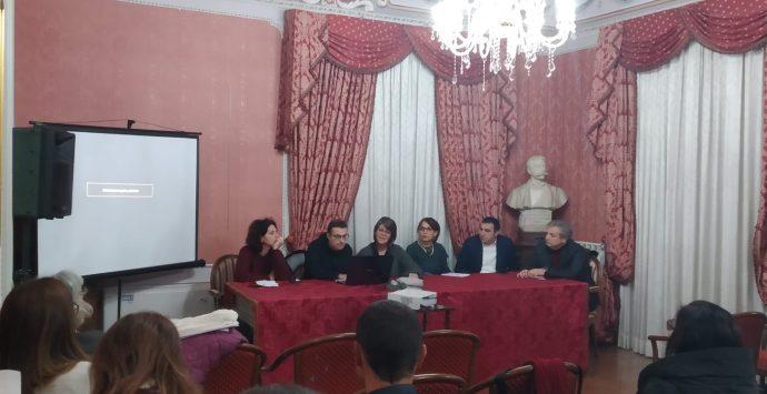 Diritto di asilo e diritti fondamentali cuore del corso ReCoSol