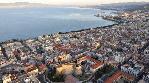 Coronavirus a Reggio Calabria, Palmara: «Situazione più grave rispetto a marzo»