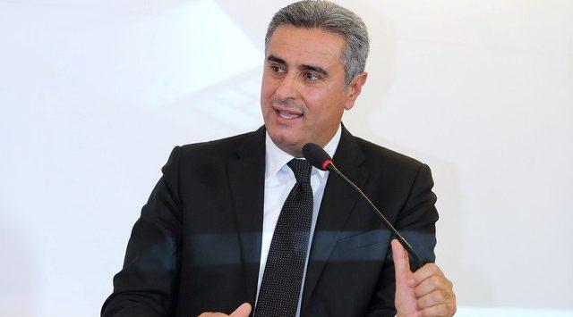 'Ndrangheta, rifiuti e massoneria: torna libero Rocco La Valle