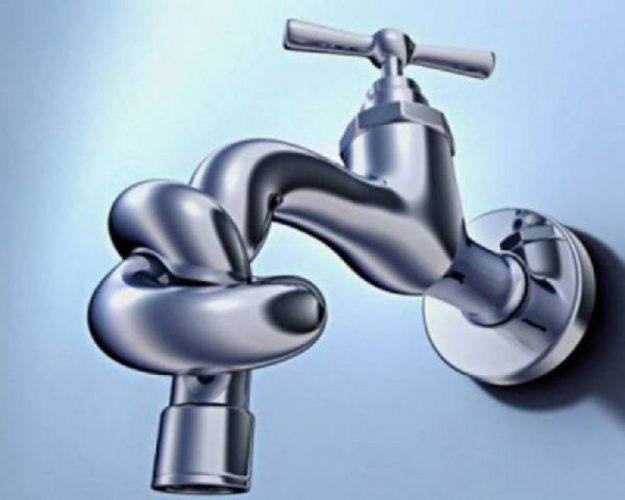 Reggio, ancora rubinetti asciutti. Disservizio idrico nel comprensorio di Pellaro