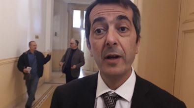 Taurianova, Scionti: «Indagine archiviata. Io estraneo ai fatti»