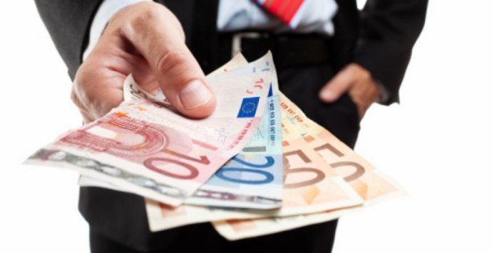 Reggio Calabria, Battaglia: «Istituti bancari e pubblica amministrazione mettono in crisi le imprese»