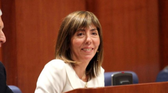 Ordinanza Spirlì, Minasi stoppa le polemiche: «Serve unità»