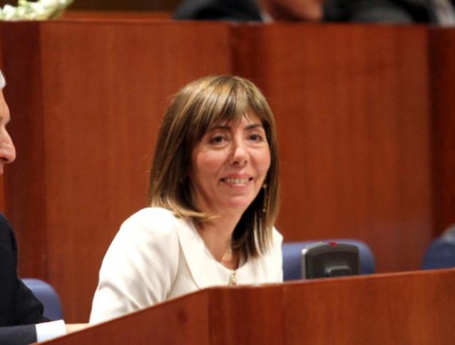 Coronavirus, Minasi (Lega): «Scongiurare la chiusura dell'aeroporto di Reggio»