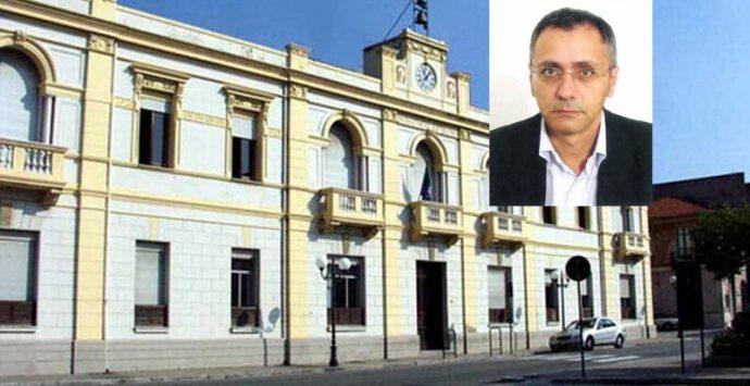 Chi è Francesco Morabito: «padre padrone» del Comune di Villa, grande elettore vicino alle cosche