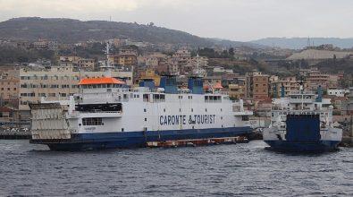 """Operazione """"Cenide"""", DemA: «Si rifletta sulla situazione dei trasporti nello Stretto»"""