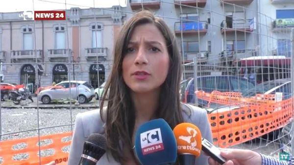 Chiusura Gazebo Sottozero, Forza Italia: «Atto contro le attività e i cittadini reggini»
