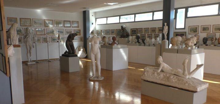 Casa museale di Palmi, false le voci di una presunta chiusura per carenza di personale