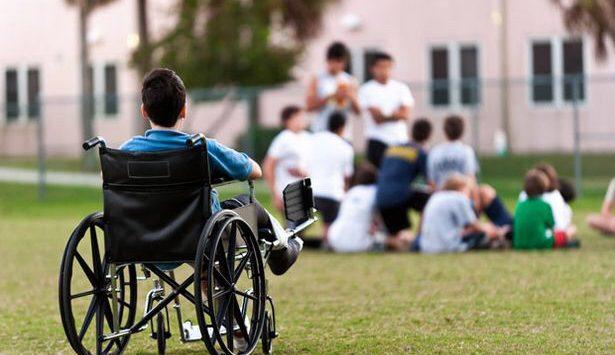 Reggio, il Comune e la disabilità divenuta merce di scambio