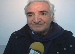 Andrea Tripodi dopo la sconfitta di Callipo analizza il voto