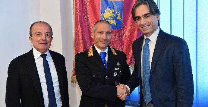 Reggio, nuove assunzioni a tempo indeterminato per la polizia municipale