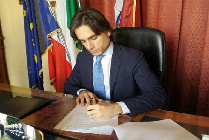 Coronavirus a Reggio Calabria, il sindaco: «Nella fase 2 servirà un piano straordinario per l'infanzia»