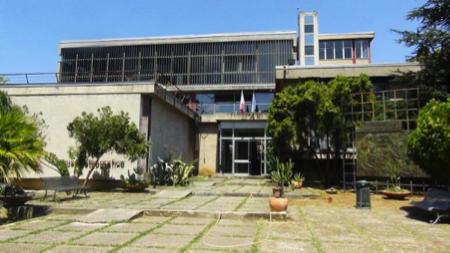 Palmi, il sindaco smentisce la chiusura della casa della cultura