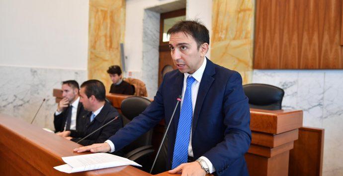 Fase 2 a Reggio Calabria, i giovani dell'Anci si confrontano con le istituzioni
