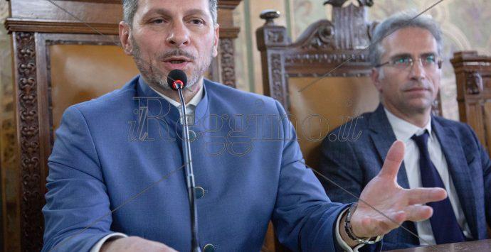 Assocastelli sceglie Reggio come sede della Calabria e nomina console Roberta Caldovino