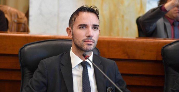 Sacal, Mauro contro i sindacati: «Mai lesinato critiche sulla gestione dell'aeroporto»
