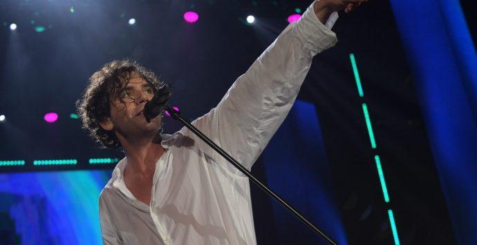 Mika in concerto al PalaCalafiore: venduti già tremila biglietti