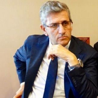 Locride, l'appello di Sainato all'unità dei sindaci del territorio
