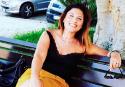 Violenza di genere, una raccolta fondi per Maria Antonietta Rositani