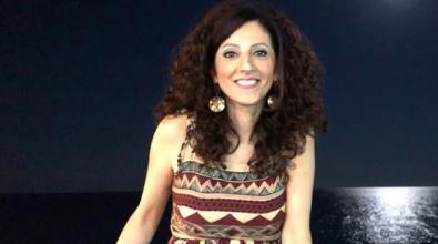 Massara: «In Calabria la cultura delle destre è il peggior nemico»