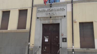 """Giorno della memoria, il conservatorio Cilea suona alla """"Mediterranea"""""""