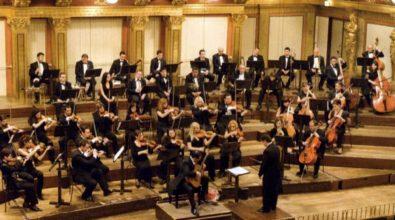 Palmi, domani l'inaugurazione della stagione concertistica