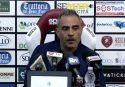 Calcio, la Reggina al Granillo stasera tenta la risalita contro il Pisa