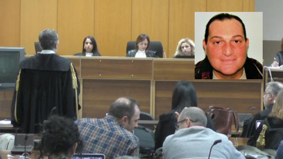 Latitanza Matacena, il pentito Pino Liuzzo non deporrà al processo contro Scajola e Rizzo