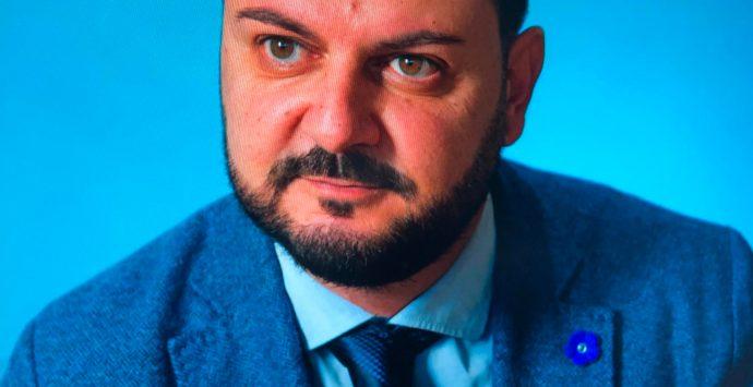 Emergenza rifiuti, Bagnato: «Rischio epidemia»