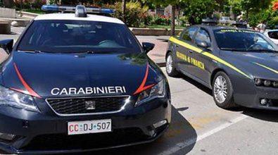 Messina, 94 arresti. In manette mafiosi, politici e imprenditori